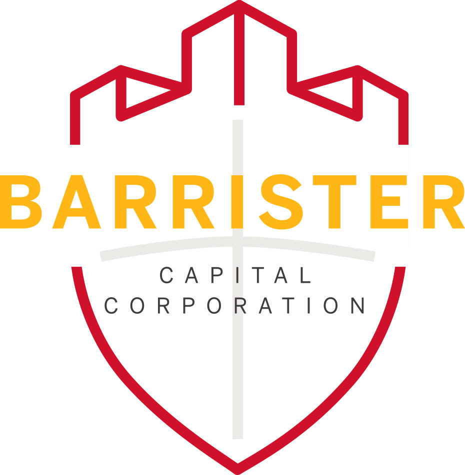 Barrister Capital Corporation